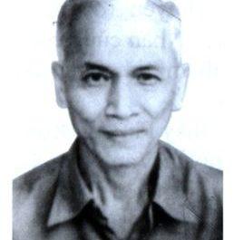 Thầy Bùi Minh Tiêu