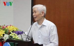 Hội Vô tuyến điện tử Việt Nam