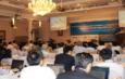 Hội nghị Quốc tế ATC và những bước trưởng thành trong hoạt động Hợp tác – Phát triển của Hội Vô tuyến Điện tử Việt Nam