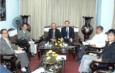 Quan hệ giữa Hội Vô tuyến – Điện tử Việt Nam và Hội Truyền thông IEEE/ComSoc – Bước phát triển hiệu quả của mối quan hệ IEEE và REV