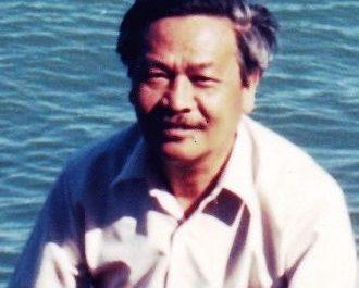 Những Người Bách khoa đã đi xa – PGS Kiều Vĩnh Khánh