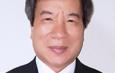 Nguyên chủ tịch Hội Vô tuyến – Điện tử Việt Nam Nguyễn Ngọc Bình được KCGI bổ nhiệm làm Giáo sư – Phó Hiệu trưởng