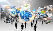 Chương trình hội thảo: Đào tạo nguồn nhân lực Điện tử – Viễn thông trong kỷ nguyên số